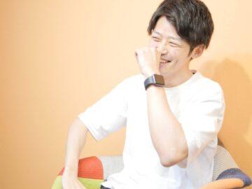 松田高明さん