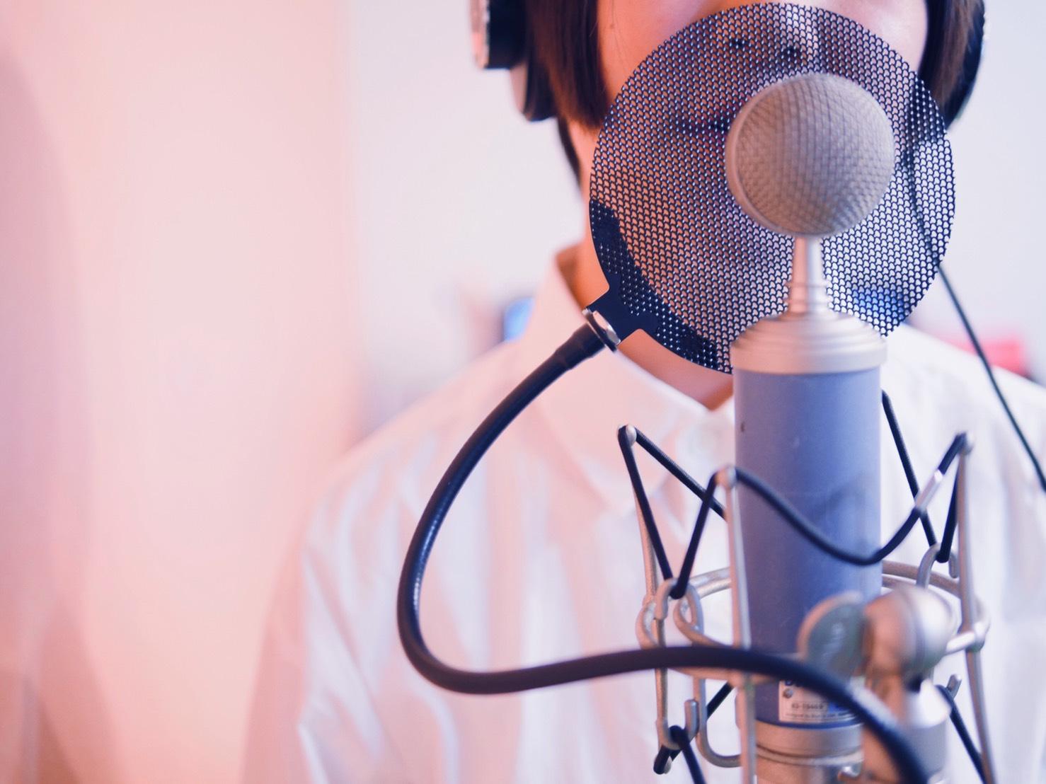 スタジオの無料開放についてのご案内 (〜2月7日まで)の画像