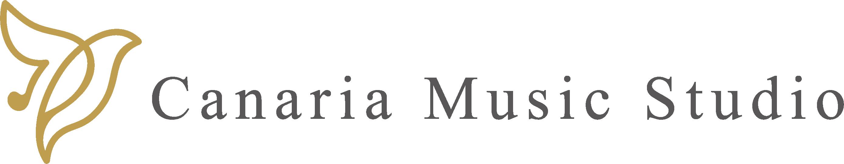 Canaria Music Studio|高田馬場駅の音楽教室・ボイストレーニング・ギターの画像
